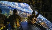 2020 Army Aviation Photography Contest Winners