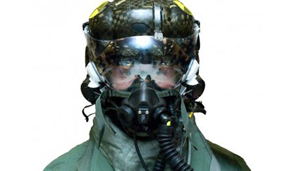 flight surgeon a