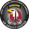 nat Air Assault